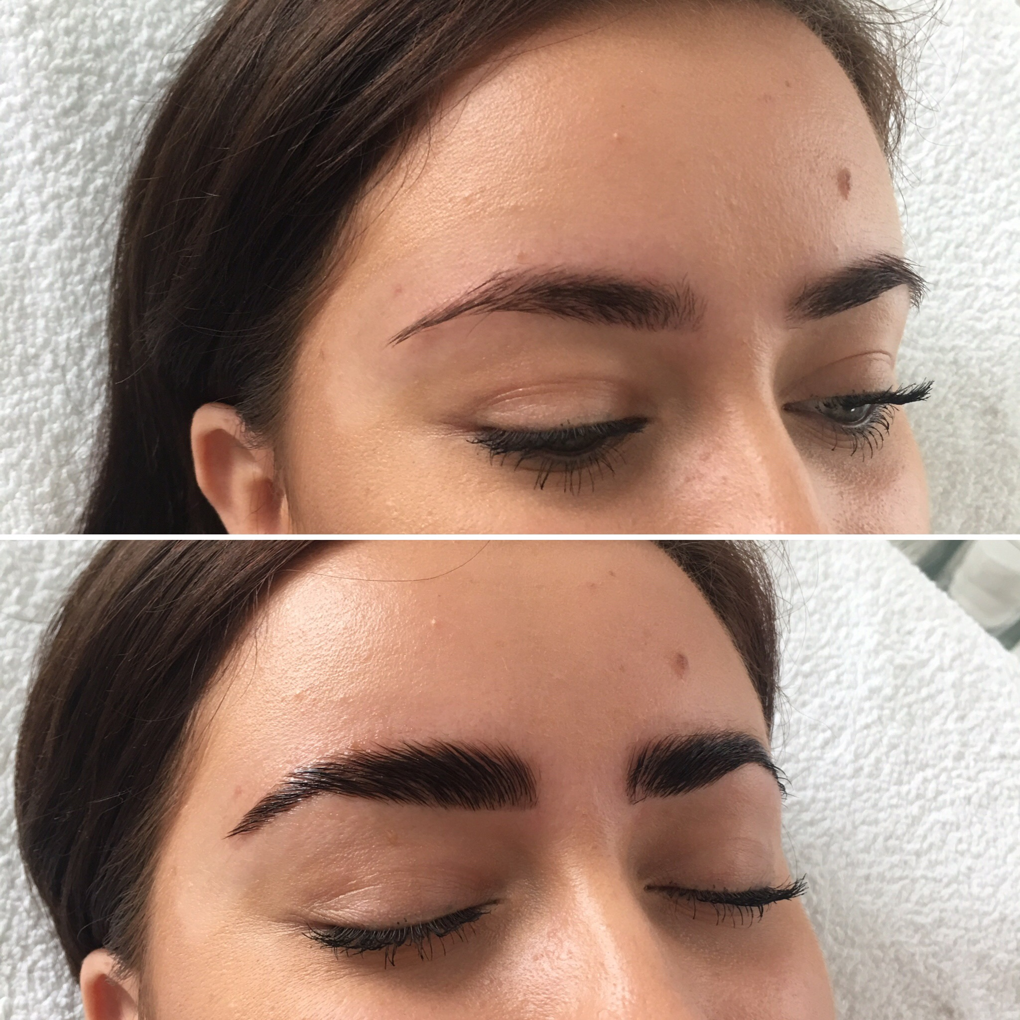 WOOW BROWS